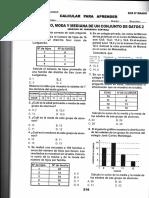 IMG_20171104_0002.pdf