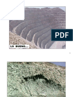 201748418-Tronadura-Geomecanica.pdf
