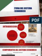 estructura economica.pptx