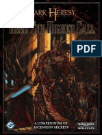 Dark Heresy - Heed the Higher Call.pdf