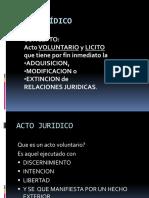 TEORIA ACTO JURIDICO.pptx