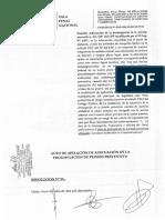 358080789-Adecuacion-y-prolongacion-de-prision-preventiva.pdf