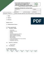 Informe Fisico 4