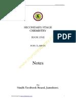 Class_IX_Chemisty_Notes.pdf