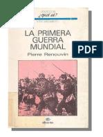 pierre-renouvin-la-primera-guerra-mundial.pdf