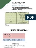 PRINCIPAIS  INDICADORES.ppt