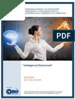 59_ Inteligencia Emocional - Introducción (pag1-10).pdf