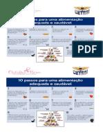 CARDÁPIO REEDUCAÇÃO ALIMENTAR.docx