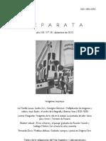 El_rio_el_barrio_y_el_paisaje_grabados (1).pdf