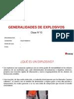 Clase 12_ Explosivos.pptx
