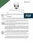 r.j._041-2018-ana.pdf