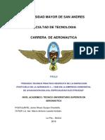 PG-1715-Quispe Chambilla, Jaime Alvaro Datos Dim C130
