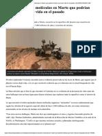 Noticia Cientifica ESPECTADOR.pdf