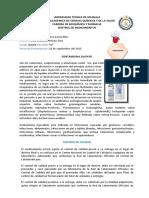 elaboraciondeinyectablegentamicinasulfato2mg-160129045002