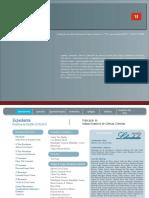 criminalidade e psicanalise 2.pdf