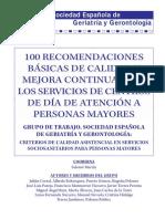 segg-100recomendaciones-02.pdf