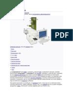 Computadora.pdf
