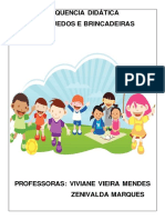 brincadeiras-150924120752-lva1-app6891.pdf