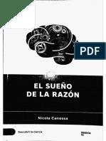 El Sueño de la Razon.pdf