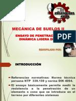 349713410-Suelos-II-2-Ensayo-Dpl-1.pdf