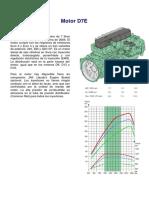 Manual del Estudiante D7E.pdf