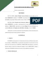 contrato de servicios de redacción Jordán Wladimir .pdf