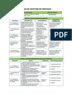 11 Plan de Gestion de Riesgos Mod.docx Mucha Plata (1)