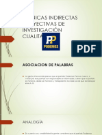 TECNICAS-INDIRECTAS-PROYECTIVAS-DE-INVESTIGACIÓN-CUALITATIVA-OK.pptx