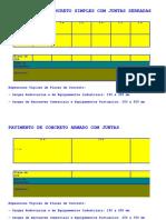 Tipos de Pavimentos de Concreto - esquemas.pdf