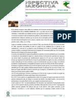 PROSPECTIVA 322-2018+POBRES POR  GUSTO_13.05.2018