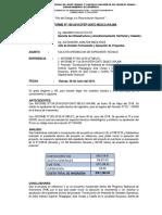 Inf. 136 Solicito Aprob Exp. Instituto - Copia