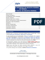 Ebook_RFB-Estatisticas.pdf