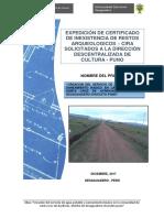 DESAGUADERO CIRA - AYRIHUAS.docx