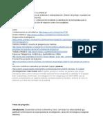 FAE propuesta.pdf