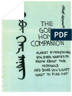 GobiHomeCampanion.pdf