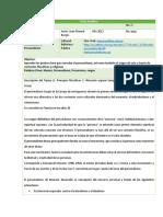 El personalismo Ficha Analitica.docx