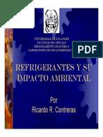 refrigernates y su impacto ambiental.pdf