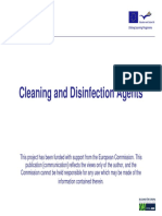 Cleaning and Disinfection agents.pdf