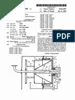 US5421997.pdf