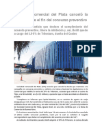 Sociedad Comercial cancela deuda y pide fin del concurso preventivo.pdf
