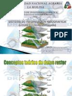 ArcGis93_Avanzado.pdf