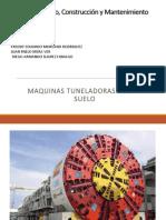 102 Maquinas Tuneladoras Roca y Suelov2