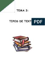 tipos_textos.pdf