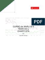 ANALISIS-TECNICO-Y-CHARTISTA.pdf
