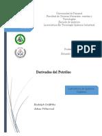 Investigacion Derivados del petroleo.pdf