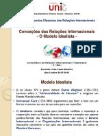 5.2. Modelo Idealista