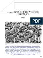 A HISTORY OF CHINESE WRESTLING.pdf