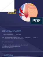 apendicitis-2.pptx