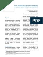 ACCESIBILIDAD DEL SISTEMA DE TRANSPORTE CARRETERO PARA EL DEPARTAMENTO DEL VALLE DEL CAUCA.docx