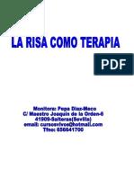 Dossier+Informativo Materiales